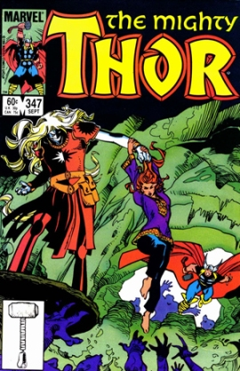 Cover_of_The_Mighty_Thor_347